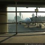 國泰航空77D新商務艙體驗-CX759 HKG-SIN