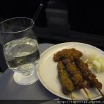 新加坡航空 SQ 878 SIN-TPE 帶賽坐到772
