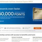 [信用卡] 手把手教你怎麼申請美國商業信用卡
