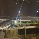 RJ 182 AMM-BKK 約旦航空商務艙review