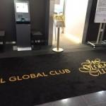 2016年我最推薦的里程計畫- JGC 日航環球里程俱樂部